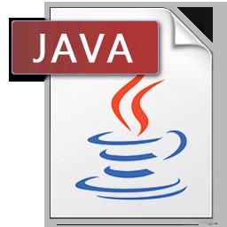 скачать Java Jar - фото 8